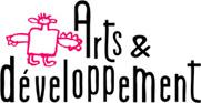 Arts et Développement